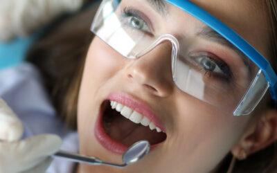 Oral Hygiene Essentials